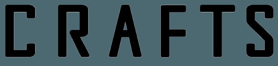 crafts-logo